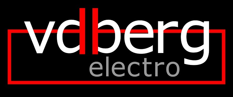 vdBerg Electro